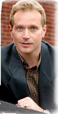 Mark Wyatt