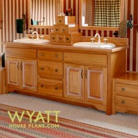 Santa-Paula-bathroom-vanity