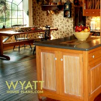 Santa-Paula-kitchen-island