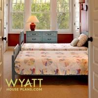 batavia-bedroom