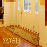 providence-arched-transom