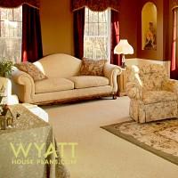 providence-living-room