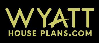 WyattHousePlans.com