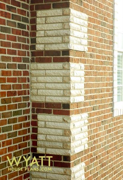 strausburg 39 s quoin corners